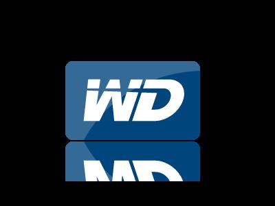 Resultado de imagen para FOTOS LOGO  HDD WESTERN DIGITAL