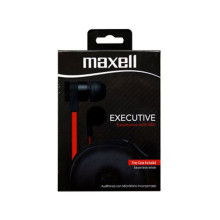 Maxell EB-EXECUTIVE