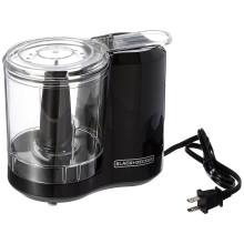 Black & Decker HC300B