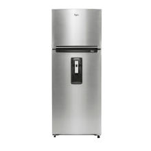 Whirlpool WT1756A