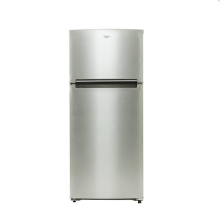 Whirlpool WT1726A