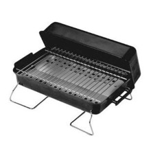 Char-Broil 465131005