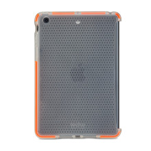 Tech21 Impact Mesh Case - iPad mini Retina -Clear