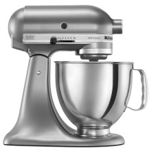 KitchenAid KSM150PSCU