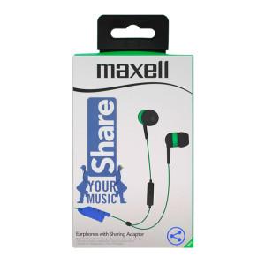 Maxell EB-SHARE