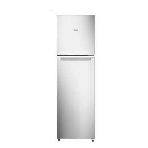 Whirlpool WT1331A