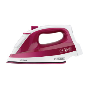 Black & Decker IR1820