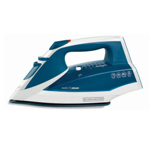 Black & Decker IR2060