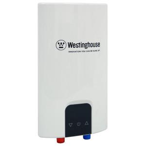 Westinghouse 822312080392