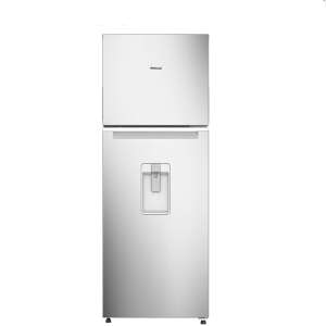 Whirlpool  WT1333A
