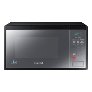 Samsung MS23J5133AM/AP