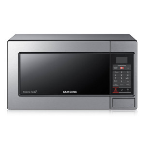 Samsung AME83M/XAP