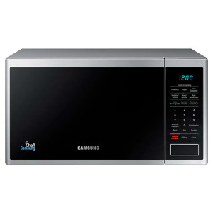 Samsung MS23J5133AT/AP
