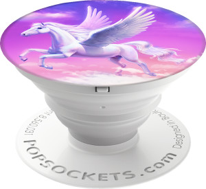 Popsockets Soporte para celular - Pegasus Magic