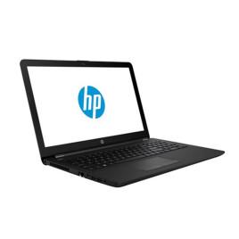 HP 15-bs158