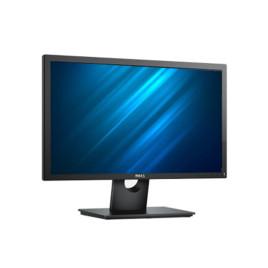 Dell 861-BBEC