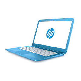 HP 14AX010CA