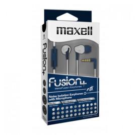 Maxell 347320
