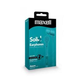 Maxell SIN-7