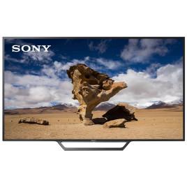 Sony KDL48W650D