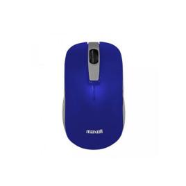 Maxell MOWL-100