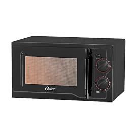 Oster OGAM-9702