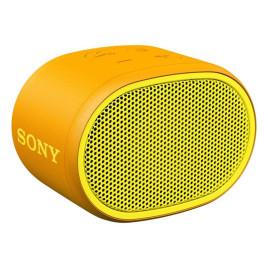Sony SRSXB01Y