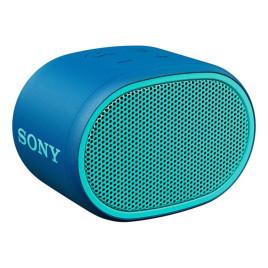 Sony SRSXB01L