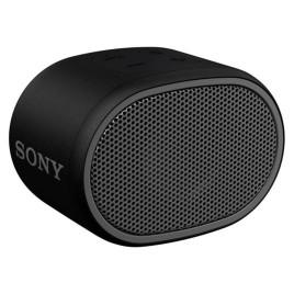 Sony SRSXB01B