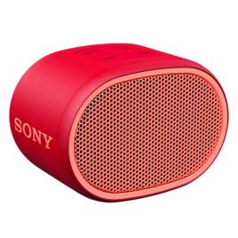 Sony SRSXB01R