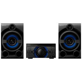Sony MHCM20