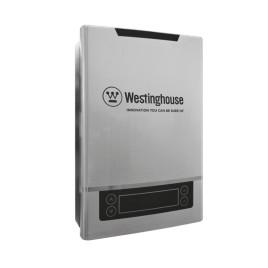 Westinghouse 822312080408