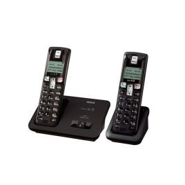 RCA 2101-2BKA