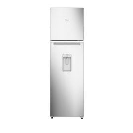 Whirlpool WT1433A