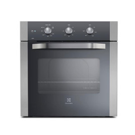 Electrolux EOGG34M3MPPS