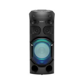 Sony MHCV41D