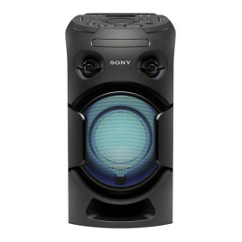 Sony MHCV21D