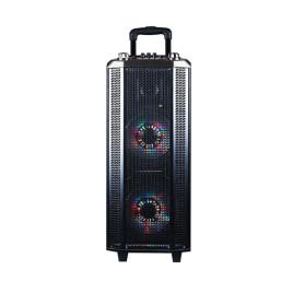 Supersonic IQ-9208DJBT