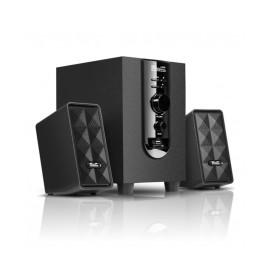 Klip Xtreme KES-345