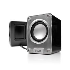 Klip Xtreme KES-212