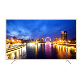 TCL 55P2US-RD
