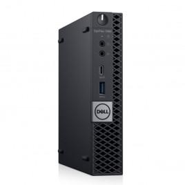 Dell 7060
