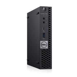 Dell 7060/2