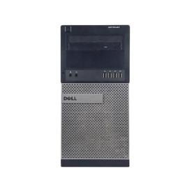 Dell GX790