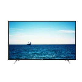 TCL 55S4920
