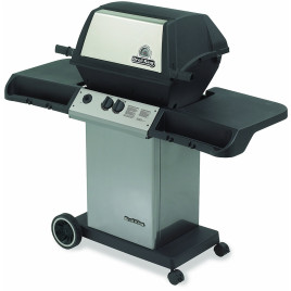 Broil King 934654