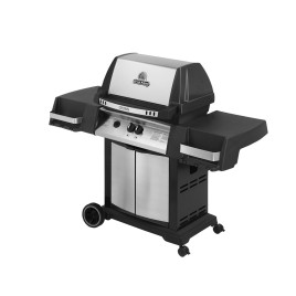 Broil King 945354