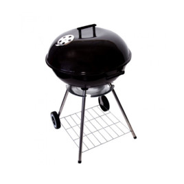 Char-Broil 12301763