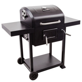 Char-Broil 16302038