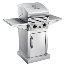 Char-Broil 463645015